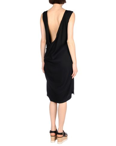 MALLONI Knielanges Kleid