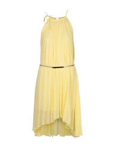 ALBA CONDE - Knee-length dress