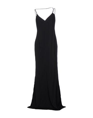 PHILIPP PLEIN - Long dress