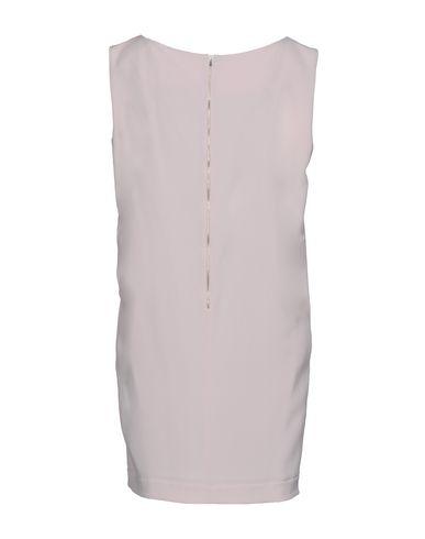 TARA JARMON Enges Kleid Vorbestellen Günstigen Preis VqvBGK