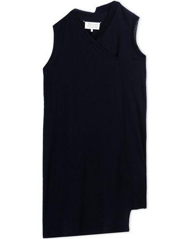 MAISON MARGIELA Enges Kleid