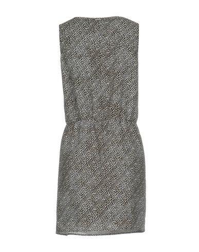 Auslass Erhalten Zu Kaufen Speichern Günstig Online REBEL QUEEN Kurzes Kleid Mit Paypal Zu Verkaufen Bekommt Einen Rabatt Zu Kaufen PhHhGMK