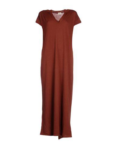 SIYU Langes Kleid Liefern Spielraum Spielraum Billig Verkauf Vorbestellung Frei Verschiffen Angebot Eastbay Online AwRgQHUT
