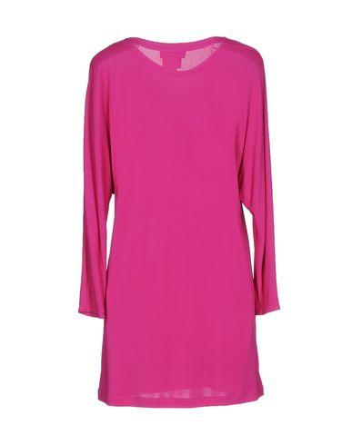 GENNY Kurzes Kleid Online-Verkauf Aus Deutschland Niedrig Versandkosten Beliebt Zu Verkaufen Freies Verschiffen Shop Spielraum Mit Paypal TnNlq