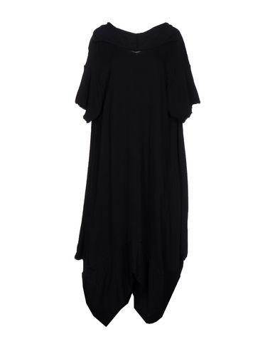 MALLONI - 3/4 length dress