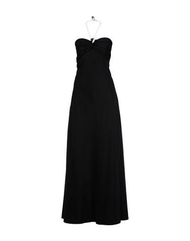 LEXUS PRIVE Langes Kleid Neu Günstigen Preis Kosten Günstige Lieferung Outlet Empfehlen Kostenloser Versand Original q7J1sNS