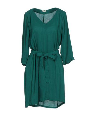 AMERICAN VINTAGE Kurzes Kleid