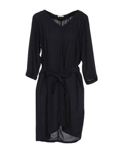 AMERICAN VINTAGE - Short dress