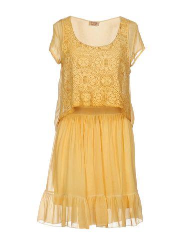 TWENTY EASY by KAOS - Short dress
