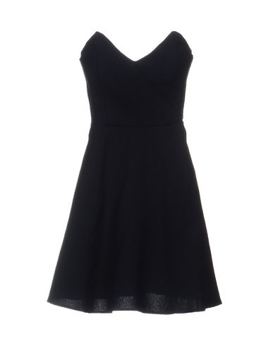 KEEPSAKE® - Short dress