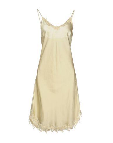 DRESSES - Knee-length dresses Coast+Weber+Ahaus Fake Marketable Cheap Price Cheap Choice K1uuDNGc