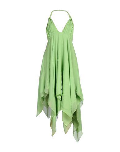 RICHMOND X - 3/4 length dress