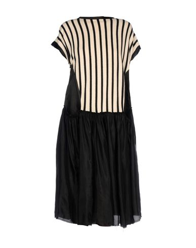 DRESSES - Short dresses JEJIA V1wqcKT53