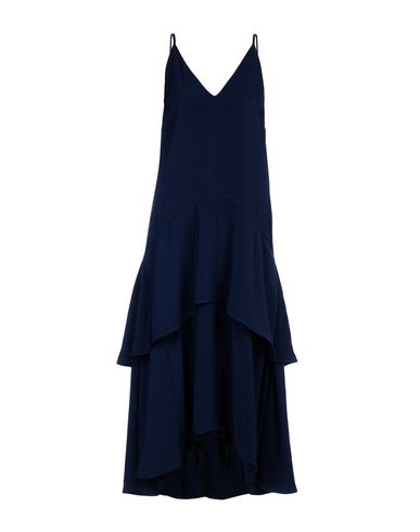 KEEPSAKE® - 3/4 length dress