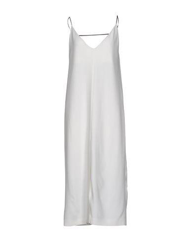 JOSEPH Midi-Kleid