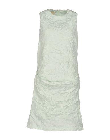 Michael Kors Knee-Length Dress, Light Green