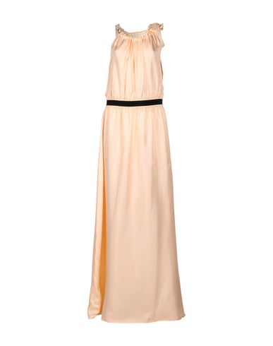 lucentezza adorabile Liquidazione del 60% abbigliamento sportivo ad alte prestazioni PINKO Formal dress - Dresses | YOOX.COM