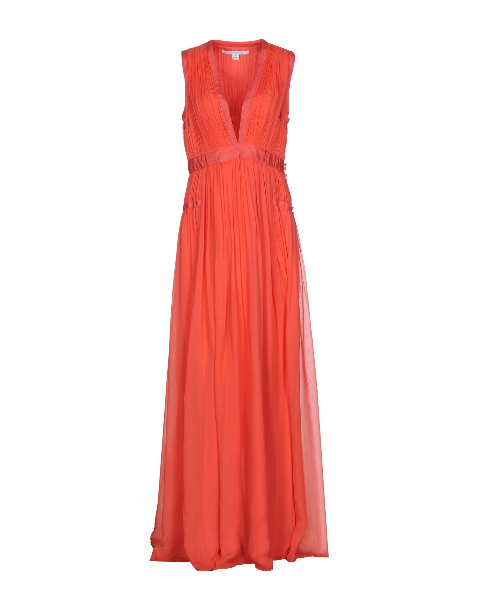 Vestito Cerimonia Diane Von Furstenberg Donna - Acquista online su wY8MMbPK