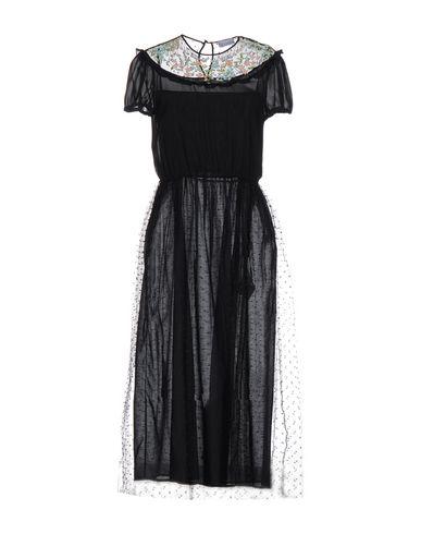 REDValentino - 3/4 length dress