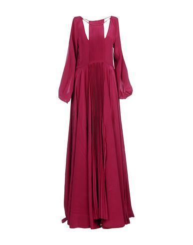 DRESSES - Long dresses Francesca Piccini aHJMm3