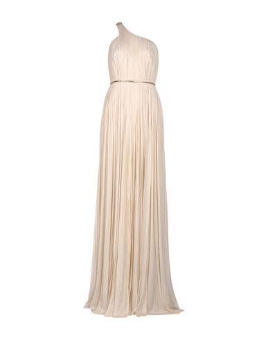 MARIA LUCIA HOHAN - Long dress