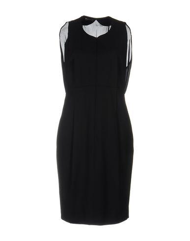Emporio Armani Knee Length Dress   Dresses by Emporio Armani