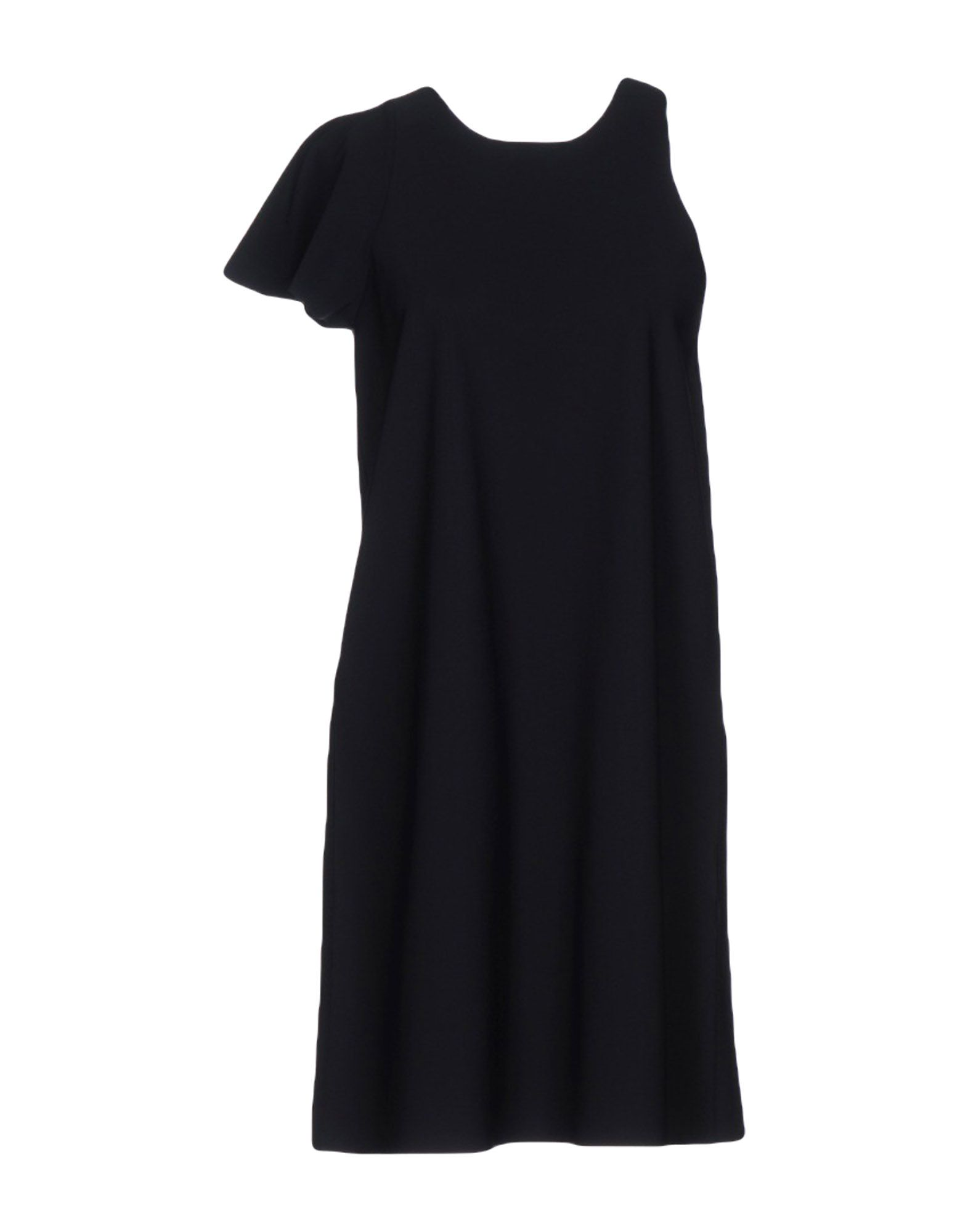 Vestito Corto Emporio Armani Donna - Acquista online su Kn4Gd6