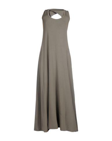 Crea concept платья