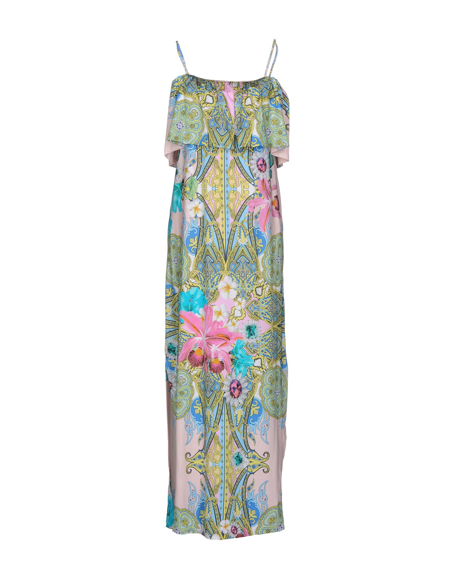 Dresses 34 Naughty Length Women Dog Dress SCqvB