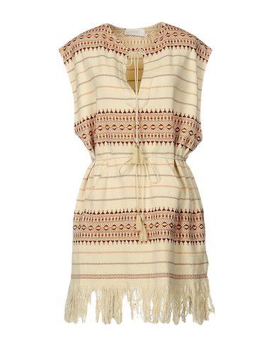 ZIMMERMANN - Short dress