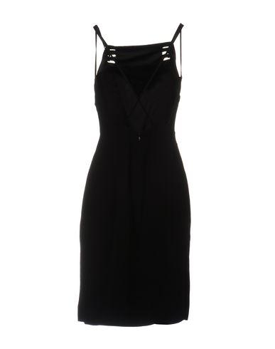 Werksverkauf FINDERS KEEPERS Enges Kleid Austritt Ansicht xR1nZBdAYO