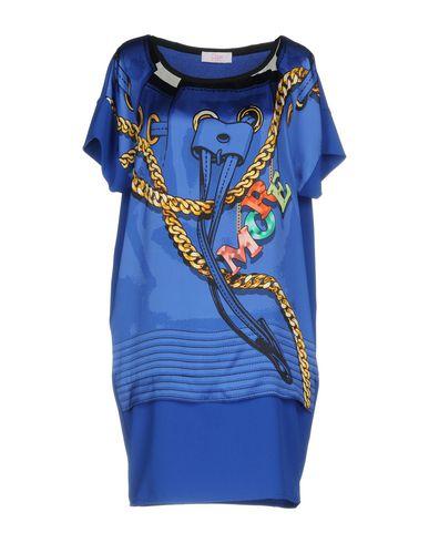 CLIPS MORE Kurzes Kleid
