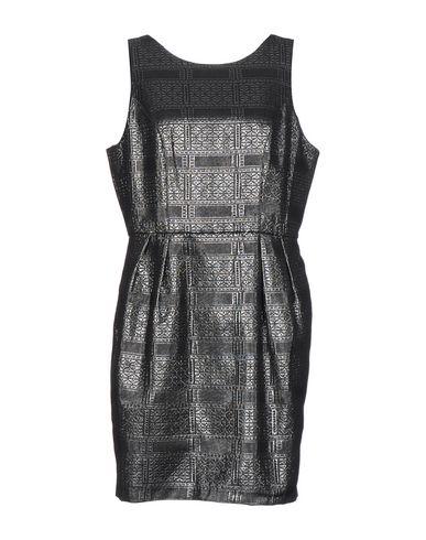 DARLING Kurzes Kleid Perfekt Klassischer günstiger Preis aPGjh6I0x