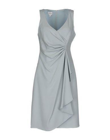 Armani Collezioni Knee Length Dress   Dresses by Armani Collezioni