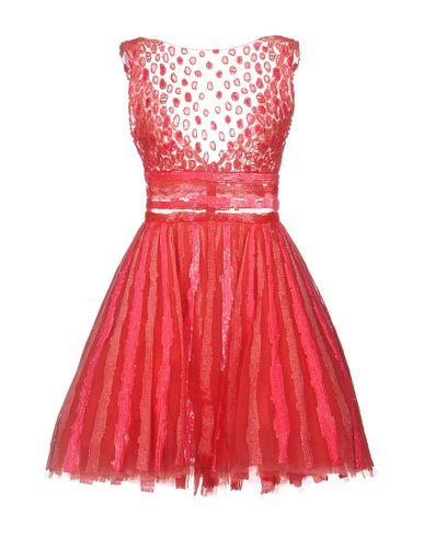 ZUHAIR MURAD - Short dress