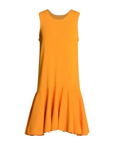 ISSA Kurzes Kleid