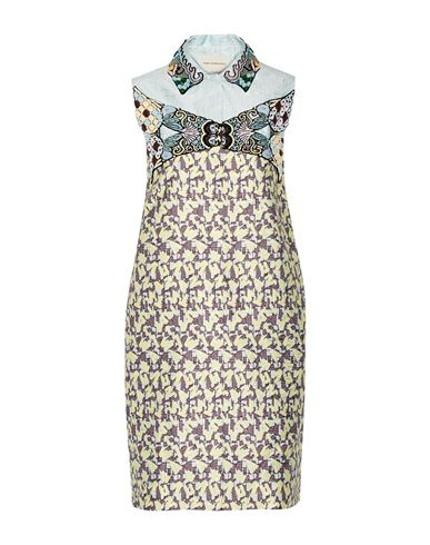 MARY KATRANTZOU - Knee-length dress