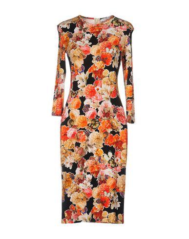 GIVENCHY - Knee-length dress