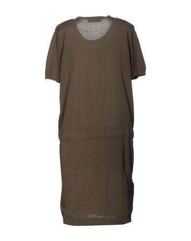 STEFANEL Kurzes Kleid