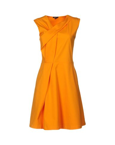 RAOUL - Short dress