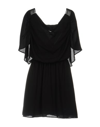 GUESS Kurzes Kleid Billig Verkauf Auslass Spielraum Beruf Besuch Auslass Niedriger Versand 2018 Günstig Online rHumry