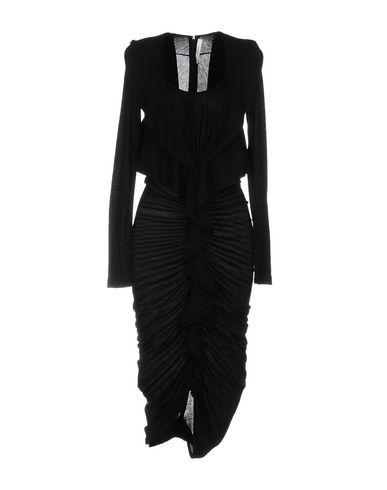 GIVENCHY - Midi Dress