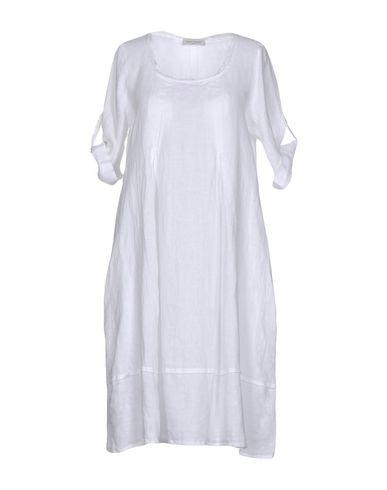 Rabatt Neueste SAINT TROPEZ Kurzes Kleid Äußerst tYk9X