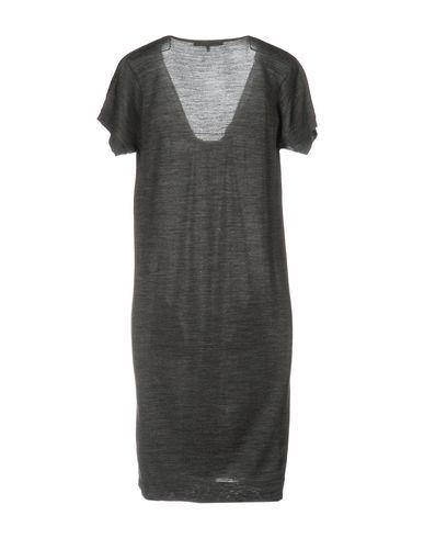 GERARD DAREL Kurzes Kleid