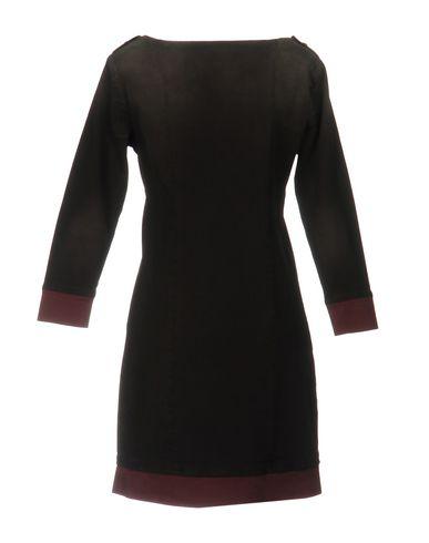 100% Original LOIZA by PATRIZIA PEPE Enges Kleid Limitierte Auflage Günstig Kaufen Auslassstellen Outlet Brandneue Unisex u3cKW0