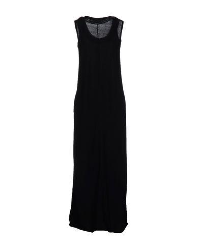 Billig Verkauf Authentisch STEFANEL Langes Kleid Preiswerter Verkauf Bester Platz IyRoK