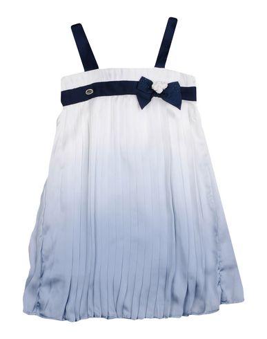 BYBLOS - Dress