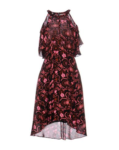 A.L.C. - Short dress
