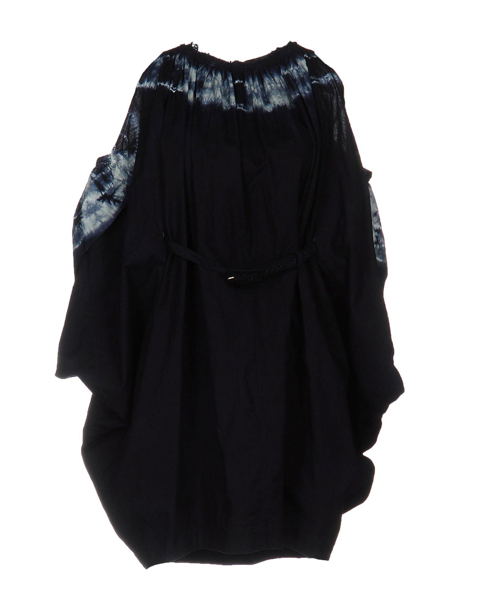 Vestito Corto Rachel Comey Donna - Acquista online su 8Yf86ENVO