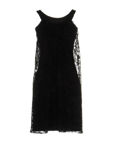 FISICO Kurzes Kleid Zuverlässig NtH3x